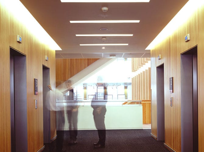 architect-passivhaus-sustainability-client adviser