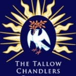 logo tallow chandlers