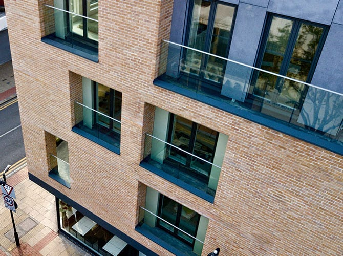 architect-passivhaus-sustainability-retrofit-client adviser